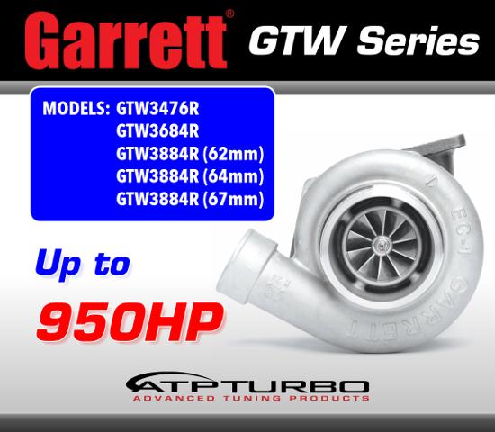 6766 6266 66mm Turbine Wheel: The Premiere Provider Of Turbocharging Components