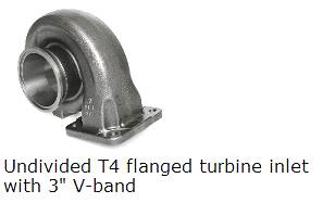 GT3082R (aka GT3040R) Ball Bearing Turbo : atpturbo com