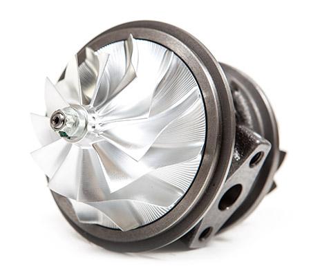 chra garrett gtx3071r w ultra hi flow billet compressor wheel dual ball bearing ebay. Black Bedroom Furniture Sets. Home Design Ideas