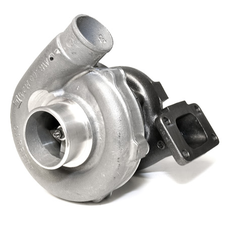 turbocharger garrett ball bearing t3 t4e 50 trim compressor. Black Bedroom Furniture Sets. Home Design Ideas
