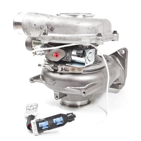 Mazda RX-8 Turbo Kit | Car Pictures