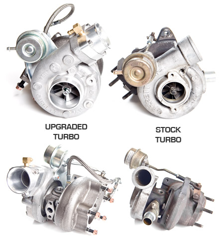 Saab 9000 Wiring Diagram together with 4 9l Ford Straight 6 Engine further Parts TPI TBI Brass Tees also 109076 Heres My Payback Diesel Primer Pump Replacement in addition Watch. on saab 9 5 turbo replacement