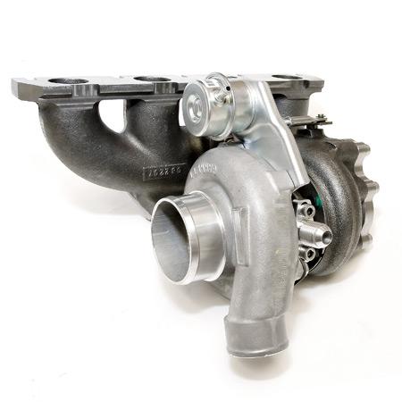 Crankshaft Position Sensor besides FSI Turbo Engine Diagram besides 2003 GTI Turbo Install likewise Twin Turbo VW Jetta further Apexi Turbo Timer Install. on 2 0t gti turbo timer wiring diagram