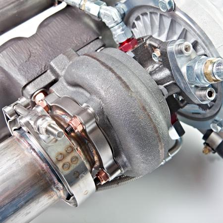 Atp Vvw on 2005 Audi 2 0t Fsi Engine