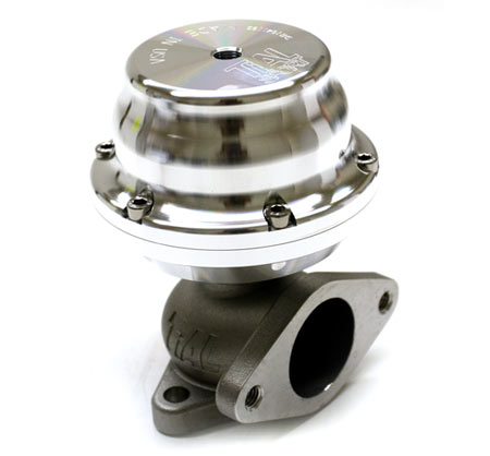 http://www.atpturbo.com/Merchant2/graphics/00000001/Catalog%20Images/Wastegate/TIAL38-225225.jpg