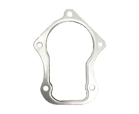 Stainless Steel Gasket - Garrett T3 Flanged, 5 bolt