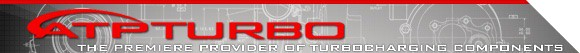 ATP Turbo Logo