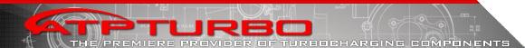 ATP Turbo Logo
