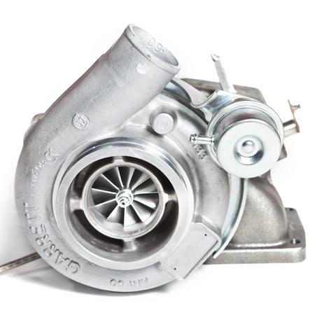 Stock options on turbotax