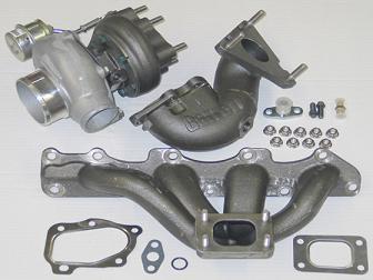 2005 chevy cobalt transmission diagram no stock available - chevy cobalt garrett¬ turbo ... #14