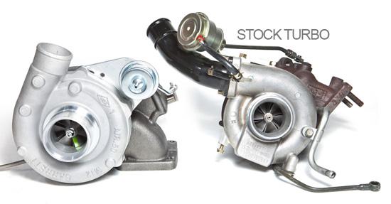NO STOCK * - *ETA SUMMER2018* Stock Location GTX3071R Turbo