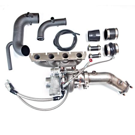 Vwaudi Turbo Kits Atpturbocom