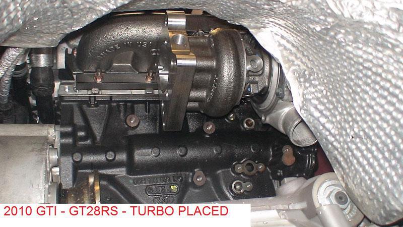 hp gtr stock location turbo manifold   fsi tsi models atpturbocom